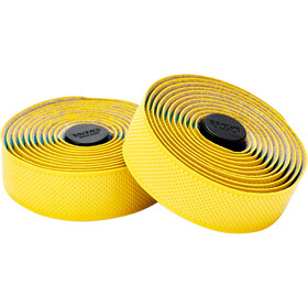 Brooks Cambium Rubber Handlebar Tape yellow